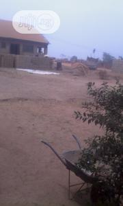 A Plot of Land Located at Itak Just After Ikono People High School 0 | Land & Plots For Sale for sale in Akwa Ibom State, Ikono