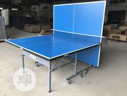 Joola Outdoor Table Tennis Board | Sports Equipment for sale in Lagos State, Surulere