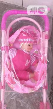 Adoring Baby Doll | Toys for sale in Lagos State, Lagos Island