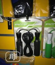 Black Skipping Rose   Sports Equipment for sale in Lagos State, Apapa