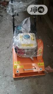 Plate Compactor C90 | Electrical Equipment for sale in Lagos State, Lagos Island