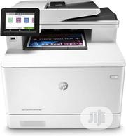 HP Printer | Printers & Scanners for sale in Lagos State, Surulere