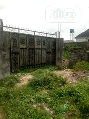 Distress Sale 1 Plot Of Fenced And Gated Land For Sale Off NTA Road | Land & Plots For Sale for sale in Rivers State, Port-Harcourt