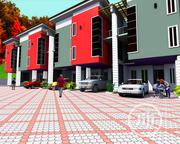 New 4 Bedroom Terrace Duplex At Ikate Elegushi Lekki Phase 1 For Sale | Houses & Apartments For Sale for sale in Lagos State, Lekki Phase 1