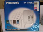Panasonic Telephone | Home Appliances for sale in Cross River State, Calabar