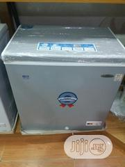 Haier Thermocool HTF166(166liter) | Kitchen Appliances for sale in Lagos State, Ikeja