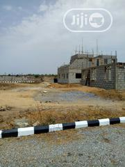 Hillcrest Estate Sabon – Lugbe Abuja   Land & Plots For Sale for sale in Abuja (FCT) State, Lugbe District