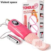 Sex Toy (Vagina Stimulation) | Sexual Wellness for sale in Lagos State, Ikeja