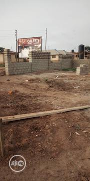 Caleb'S Court and Garden Ido, Ibadan | Land & Plots For Sale for sale in Oyo State, Ido