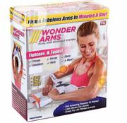 Wonder Arm Shaper | Tools & Accessories for sale in Lagos State, Ikeja