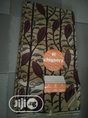 Chiganvy Wrapper | Clothing for sale in Abuja (FCT) State, Garki 2
