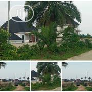 1 Plot Of Land For Sale | Land & Plots For Sale for sale in Rivers State, Port-Harcourt