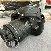 Nikon Dmm Lens | Photo & Video Cameras for sale in Lagos State, Ikeja