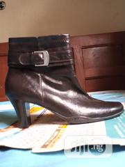 Boot For Ladies | Shoes for sale in Edo State, Egor