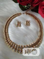 Costume Jewelry | Jewelry for sale in Lagos State, Oshodi-Isolo