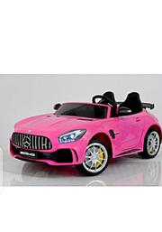 Mercedes Benz 4matic | Toys for sale in Lagos State, Lagos Island