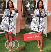 Sexy Female Gown   Clothing for sale in Lagos State, Maryland