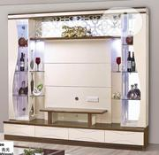 Room Divider Shelve | Furniture for sale in Lagos State, Ikeja