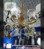 Executive Chandelier   Home Accessories for sale in Lagos State, Ojo