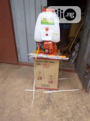 Spary Machine | Hand Tools for sale in Lagos State, Ikeja
