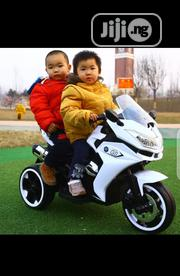 Rs Power Bike For Kids | Toys for sale in Lagos State, Lagos Island