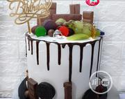 Birthdaycakes   Party, Catering & Event Services for sale in Oyo State, Ibadan