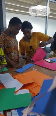 Bag And Shoe Making Training. | Classes & Courses for sale in Lagos State, Ajah