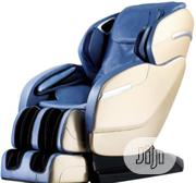 Multiple Massage Chairs | Massagers for sale in Abuja (FCT) State, Jabi