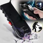 Flashlight Torch | Safety Equipment for sale in Lagos State, Ikeja