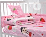 7pcs Baby Bedding Set | Babies & Kids Accessories for sale in Lagos State, Ikeja