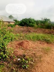 Cheap Acres And Plots Of Land At Apete | Land & Plots For Sale for sale in Oyo State, Ibadan