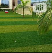 Very Thick And Quality Artificial Grass For Indoor And Outdoor Use   Garden for sale in Lagos State, Ipaja