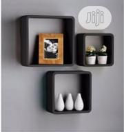 Wall Decoration | Furniture for sale in Lagos State, Isolo