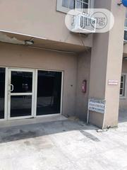 Standard 10 Room Hotel That Can Be Converted To Residential | Commercial Property For Sale for sale in Lagos State, Ikeja