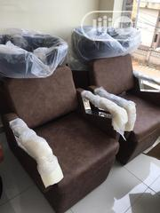 Shampoo Chairs | Salon Equipment for sale in Abuja (FCT) State, Wuse