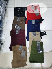 High Quality Chinos Trousers For Your Baby Boy   Children's Clothing for sale in Anambra State, Onitsha