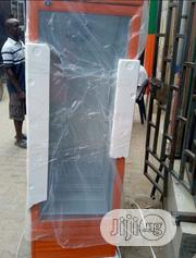 Industrial Supermarket Chiller   Store Equipment for sale in Lagos State, Ojo