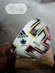 Adidas Football   Sports Equipment for sale in Lagos State, Maryland