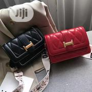 Durable Mini Bags | Bags for sale in Abuja (FCT) State, Asokoro