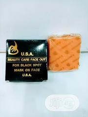 K Brothers Soap (USA) | Bath & Body for sale in Lagos State, Ajah