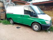 Used Ford Transit Bus | Buses & Microbuses for sale in Imo State, Owerri