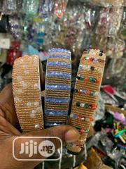 Best Hand Chain | Jewelry for sale in Abuja (FCT) State, Gwarinpa