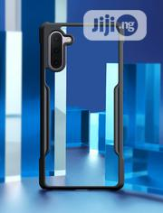 Samsung Note 10 Plus XUNDD Urban Armor Gear Shockproof Case   Accessories for Mobile Phones & Tablets for sale in Lagos State, Ikeja