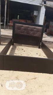Bed Frame | Furniture for sale in Lagos State, Ajah