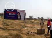 Land At Ibadan, Rejoice Gardens Estate Ibadan C Of O | Land & Plots For Sale for sale in Oyo State, Ibadan