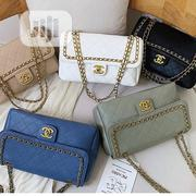 Ladies Handbag | Bags for sale in Lagos State, Agege