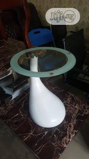 Quality Glass Console Table   Furniture for sale in Lagos State, Ojo