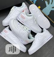 Nike Air Force 1 Sneakers Original | Shoes for sale in Lagos State, Surulere