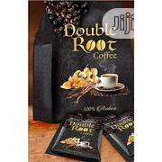 Double Root Coffee | Sexual Wellness for sale in Lagos State, Amuwo-Odofin