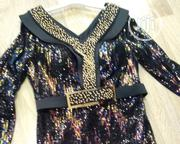 Gorgeous Dinner Gown for the Classy Ladies | Clothing for sale in Lagos State, Ipaja